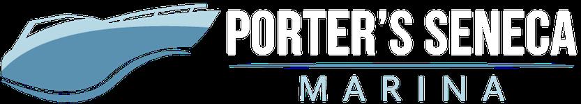 Porter's Seneca Marina